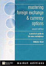 Foreign Exchange & Currency Options